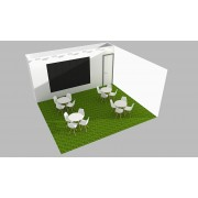 standbuild-construction-booth-berlin-exhibition-event-hire
