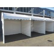 Marktzelt-mieten-Berlin-Ausstattung-Equipment-Veranstaltung