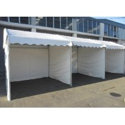 market-stall-tent-rent-berlin-hire