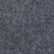 Carpet-grey