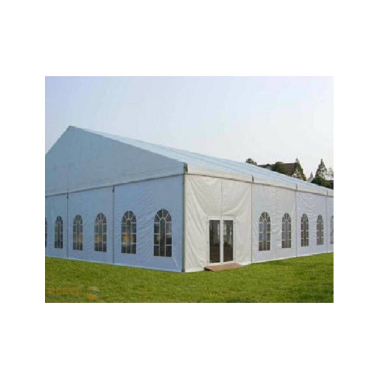 marquee-tent-pagoda-hire-Berlin-Germany-event-festival-rental