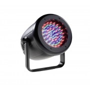 LED-Scheinwerfer-mieten-Berlin-Mietmöbel-Equipment-Möbelverleih