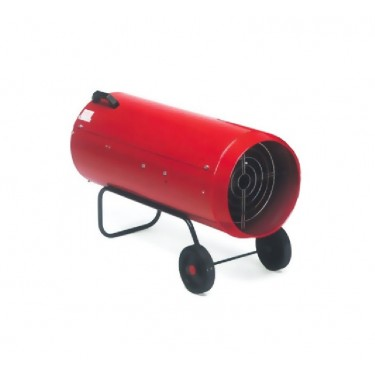 event-hire-portable-industrial-heater-berlin