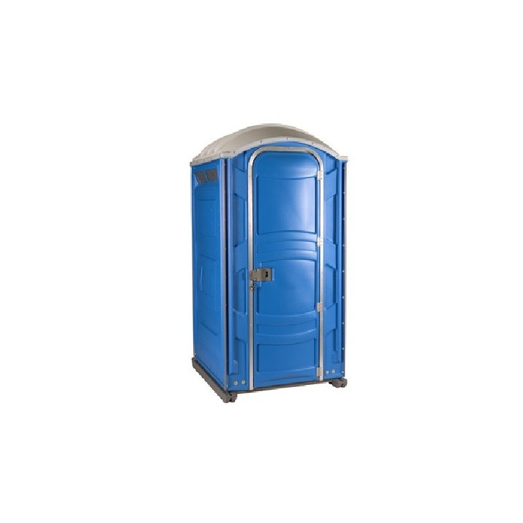 loo-hire-rental-berlin