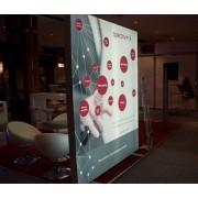 LED-light-box-display-illuminated-signage-Berlin-event-hire