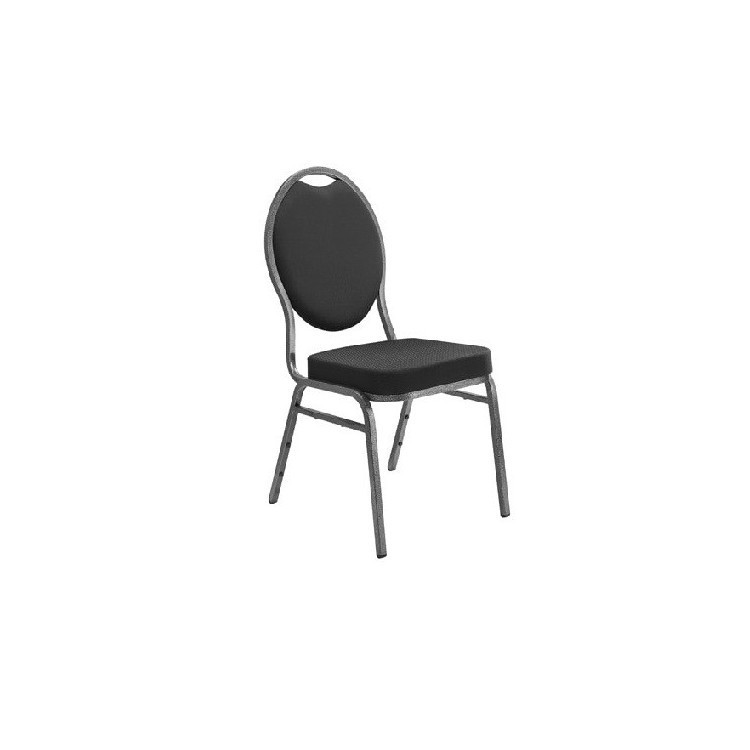 banquet-chairs-hire-Berlin-rent-banqueting-chair-event-furniture-rentals-Germany-01