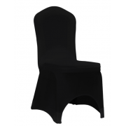 chair-cover-black-white-rental-event-hire-berlin-stretch-covers-lycra-event-furniture-rental-company-01