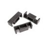chair-clip-rental-row-connector-berlin-event-hire-01-event-furniture-rental-company-Germany