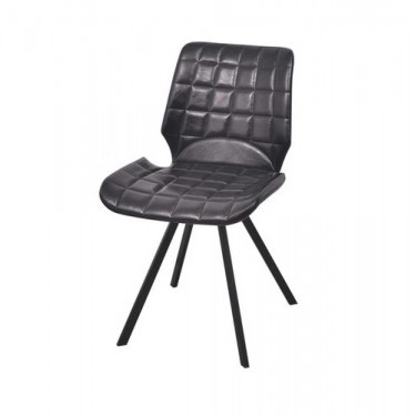 leather-chair-hire-Berlin-black-chairs-rental-furniture-company-Germany-01