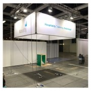 hanging-banners-Berlin-exhibition-hanging-structures-floating-ceiling-displays-trade-show-event-Germany-01