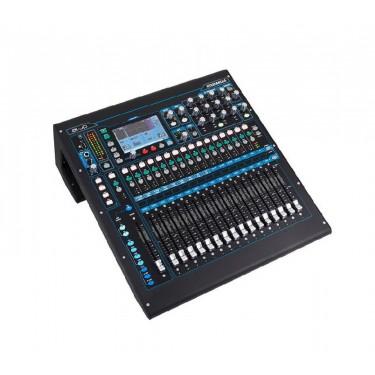 digital-mixer-hire-Berlin-sound-equipment-rental-av-rental-company-Germany