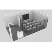exhibition-stand-builders-contractors-trade-show-exhibits-booth-construction-design-Germany-37
