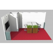 exhibition-stand-builders-contractors-trade-show-exhibits-booth-construction-design-Germany-34