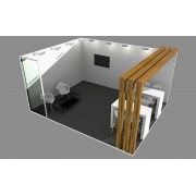 exhibition-stand-builders-contractors-trade-show-exhibits-booth-construction-design-Germany-31