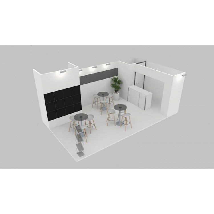 exhibition-stand-builders-contractors-trade-show-exhibits-booth-construction-design-Germany-7