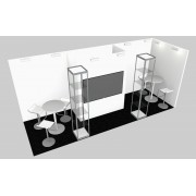 exhibition-stand-builders-contractors-trade-show-exhibits-booth-construction-design-Germany-4