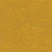600g-exhibition-carpet-velours-gold-trade-show-carpet-berlin