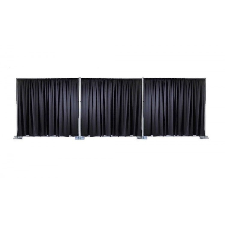 event-hire-berlin-pipe-and-drape-01