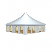 tent-rental-event-hire-berlin