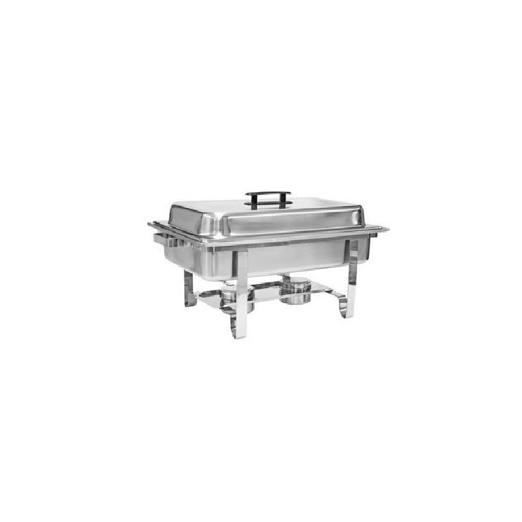 chafing-dish-hire