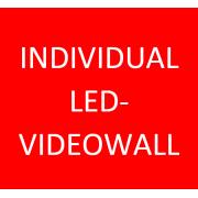 individual-led-videowall-led-screen-rental-berlin