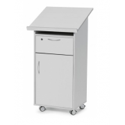 white-lectern-rental-event-hire-berlin-01