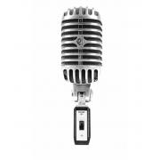 condenser-microphone-hire-Berlin-rent-vocal-mics-av-rental-company-Germany-1