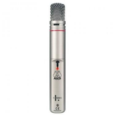 AKG-Condensator-microphone-kondensatormicropfone-hire-berlin