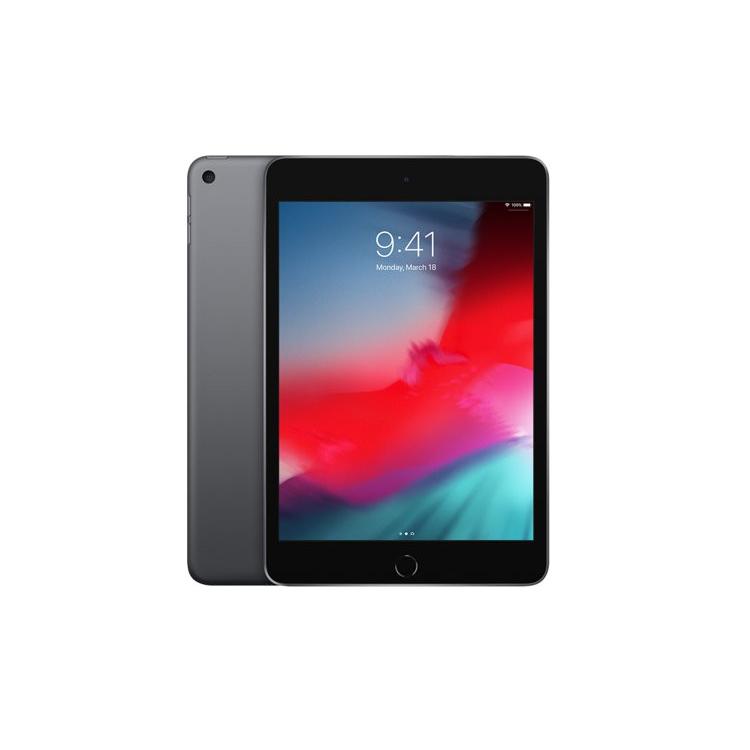 event-hire-berlin-ipad-mini-2019-tablet-computer-rental