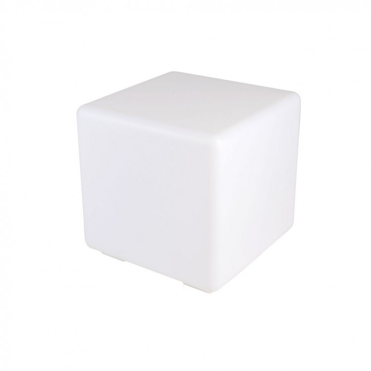 cube-seating-hire-Berlin-white-cube-ottoman-stool-rental