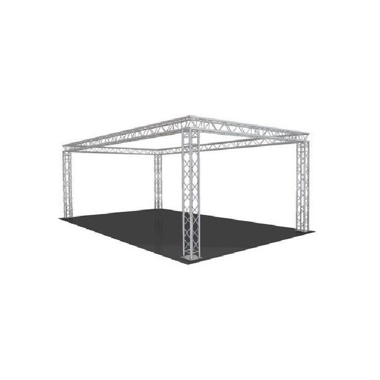 truss-hire-rental-berlin-germany