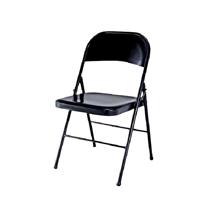 folding-chair-hire-Berlin-event-rentals