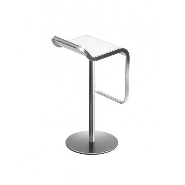 bar-stool-hire-Berlin-event-furniture-rental-company-Germany