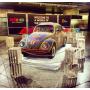 prop-house-berlin-shop-props-event-hire-rental-company
