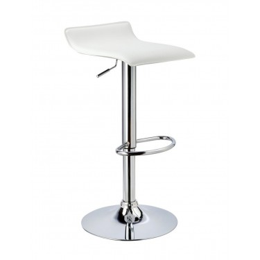 event-hire-berlin-white-stool-rental