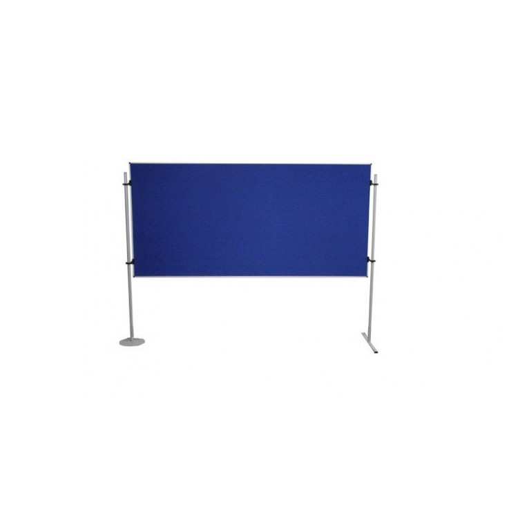 hire-pin-board-story-board-rental-event-berlin-meeting-conference