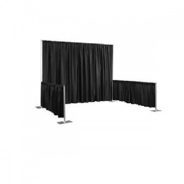 pipe-and-drape-hire-Berlin-event-rental-company-Germany