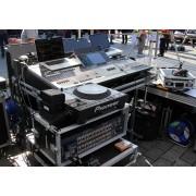 Musikanlage-mieten-Berlin-Messe-Event-Ausstattung