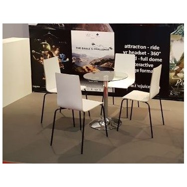 conference-chair-hire-event-rental-Berlin-low-cost-chairs