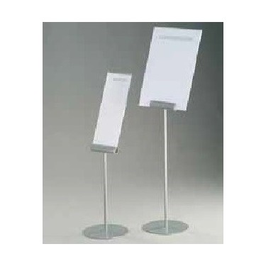 Display Stand For Hire : Exhibition tvs lcd plsama screen hire hire full hd led k uhd