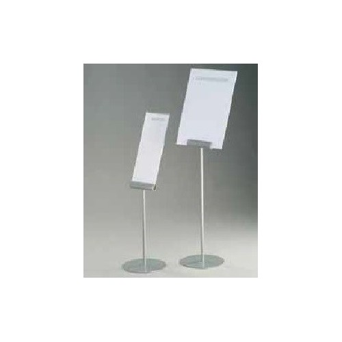 Display Stand For Hire : Hiring a professional company for exhibition and display stands