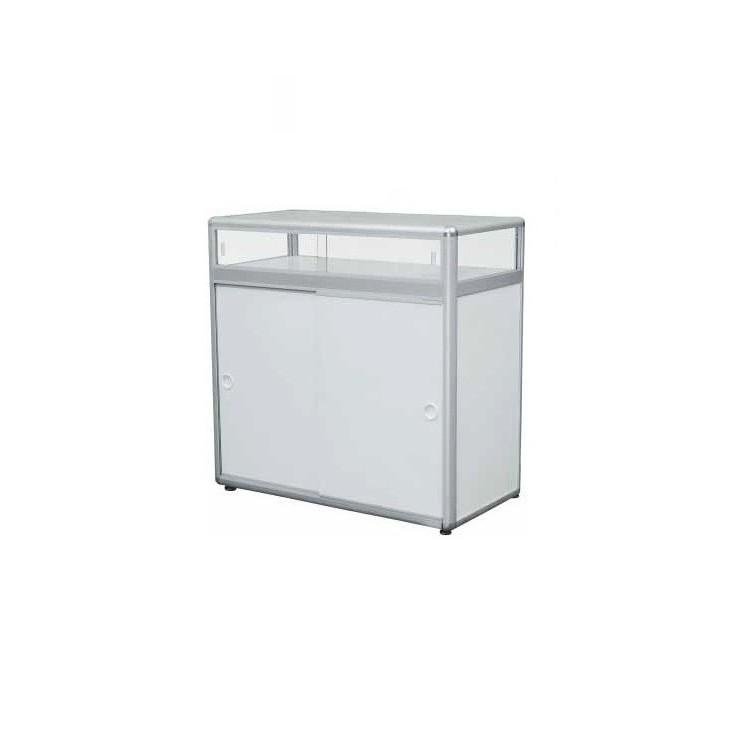 glass-showcase-hire-Berlin-rent-jewel-counter-event