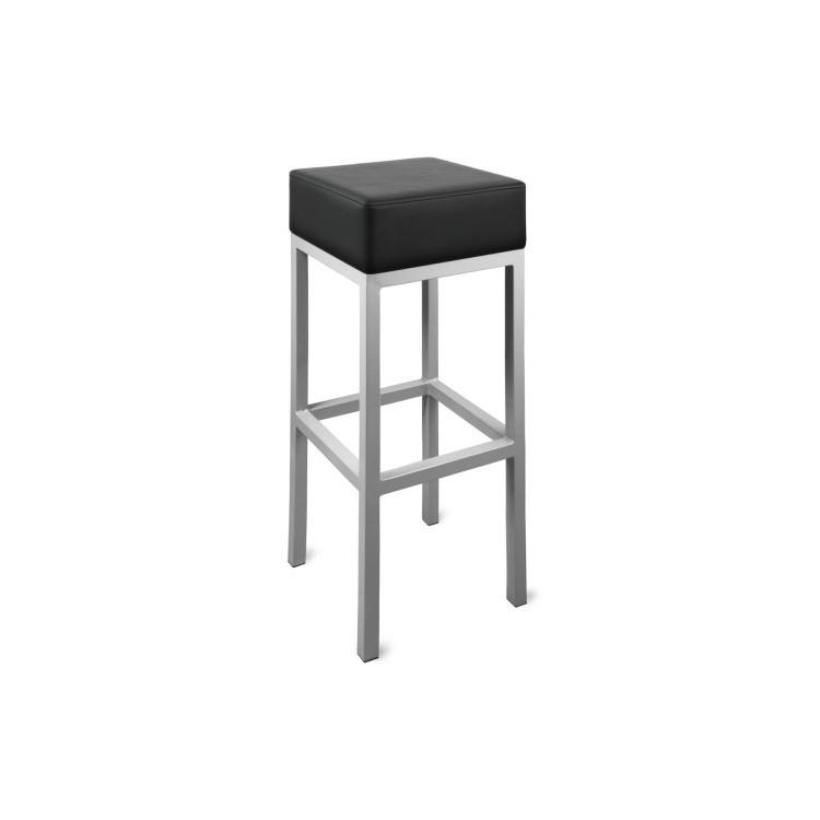 event-hire-berlin-exhibit-rentals-black-stool