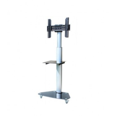 hire-rent-tv-monitor-stand-berlin
