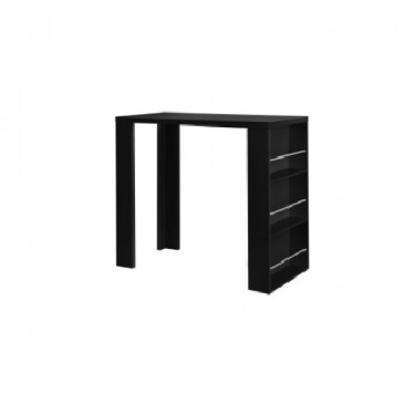 hire-exhibition-furniture-equipment-berlin-table