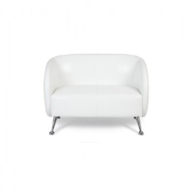 sofa-hire-couch-rental-event-berlin
