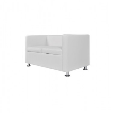 sofa-hire-event-furniture-rental-berlin