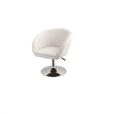 lounge-chair-event-exhibition-furniture-hire-berlin