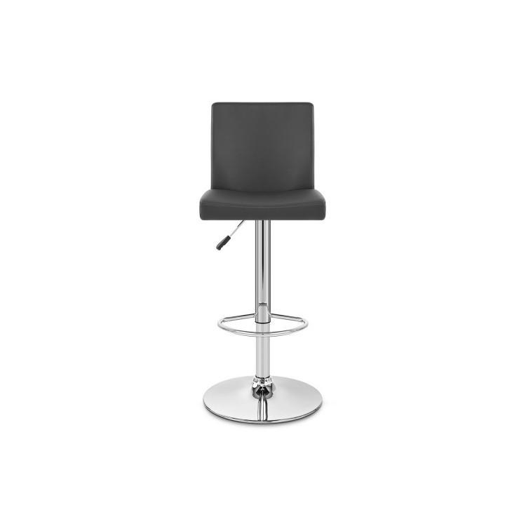 event-hire-berlin-exhibition-bar-chair-rental