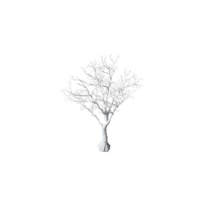 artificial-plants-berlin-event-rental-white-replica-tree